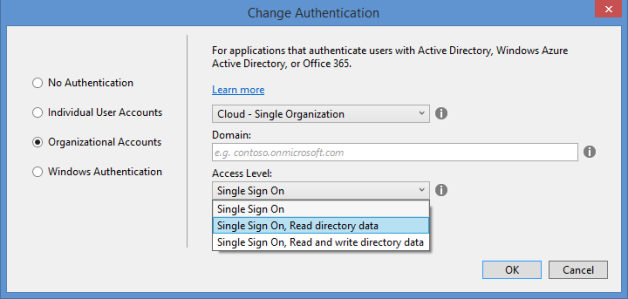 ChangeAuthentication2